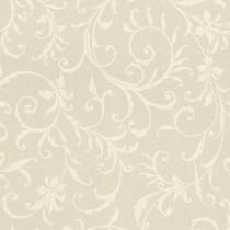 086286 Mondaine Rasch-Textil