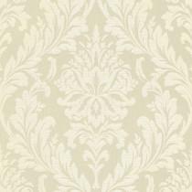 086347 Mondaine Rasch-Textil