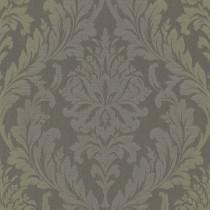 086361 Mondaine Rasch-Textil