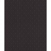 086552 Cador Rasch-Textil