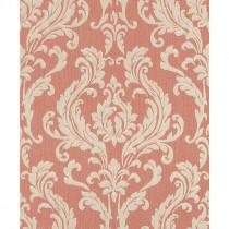 086576 Cador Rasch-Textil