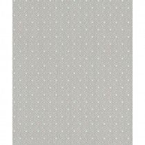 086606 Cador Rasch-Textil