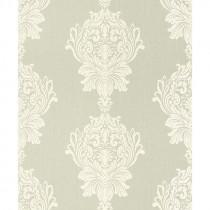 086781 Cador Rasch-Textil