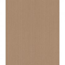 086965 Letizia Rasch-Textil