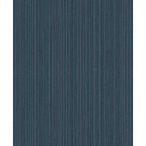 087016 Letizia Rasch-Textil