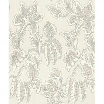 087184 Letizia Rasch-Textil