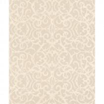 087252 Letizia Rasch-Textil