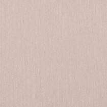 087467 Pure Linen Rasch-Textil