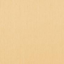 087566 Pure Linen Rasch-Textil Textiltapete