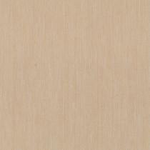 087665 Pure Linen Rasch-Textil Textiltapete
