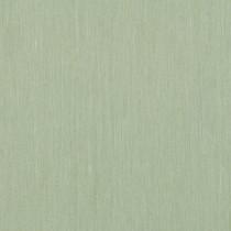 087672 Pure Linen Rasch-Textil Textiltapete