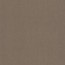 087795 Pure Linen 3 Rasch-Textil Textiltapete