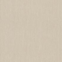 087870 Pure Linen 3 Rasch-Textil Textiltapete