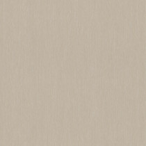 087894 Pure Linen 3 Rasch-Textil Textiltapete