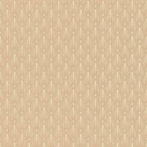 088556 Valentina Rasch-Textil