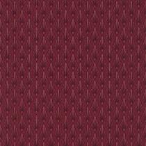088594 Valentina Rasch-Textil