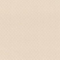 088624 Valentina Rasch-Textil