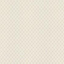 088648 Valentina Rasch-Textil