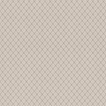 088679 Valentina Rasch-Textil