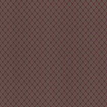 088686 Valentina Rasch-Textil