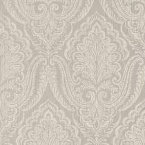 088747 Valentina Rasch-Textil
