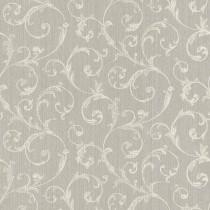 088907 Valentina Rasch-Textil