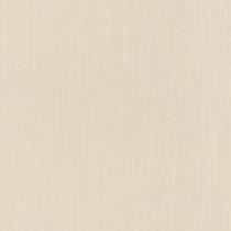 088938 Valentina Rasch-Textil
