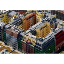470090 AP Digital Architects Paper Vliestapete