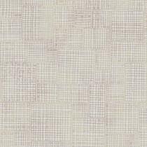 100105 Dalia Rasch-Textil