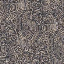 100305 Dalia Rasch-Textil