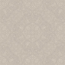 100625 Sahara Rasch-Textil Vliestapete