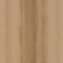 100636 Sahara Rasch-Textil Vliestapete