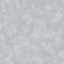 100805 Dalia Rasch-Textil