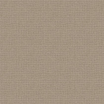 100912 Soho Rasch-Textil