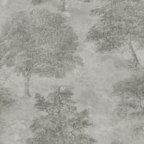 100932 Soho Rasch-Textil