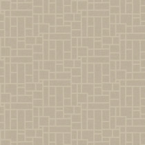 100936 Soho Rasch-Textil