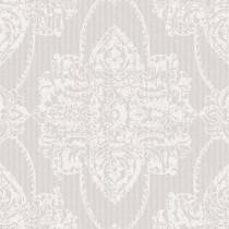 101302 Dalia Rasch-Textil