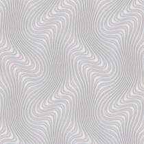 1014643 Fashion for Walls 2 by Guido Maria Kretschmer Erismann