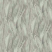 1014818 Fashion for Walls 2 by Guido Maria Kretschmer Erismann