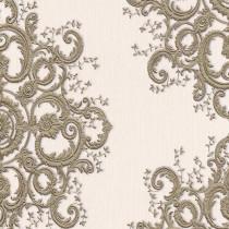 1015402 ELLE Decoration Erismann