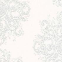 1015431 ELLE Decoration Erismann