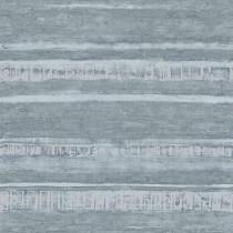 101605 Dalia Rasch-Textil