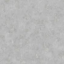101802 Dalia Rasch-Textil