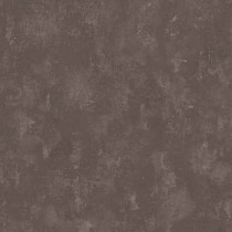 101806 Dalia Rasch-Textil