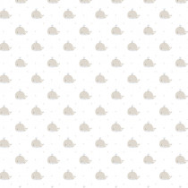 102233 Lullaby Rasch-Textil