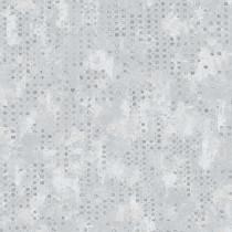 102504 Dalia Rasch-Textil