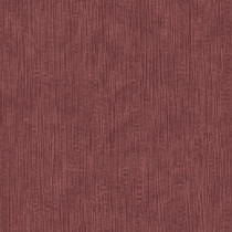 103098 Concetto Rasch-Textil