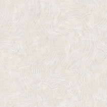 103303 Dalia Rasch-Textil