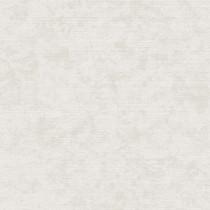 104060 Aria Rasch-Textil