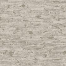 104089 Aria Rasch-Textil